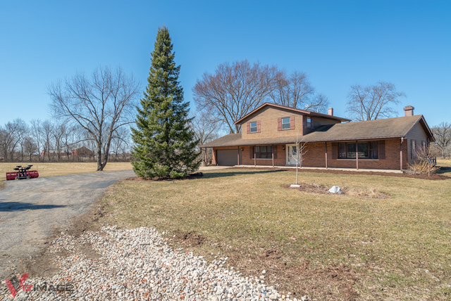 6725 State Route 71, Yorkville IL 60560