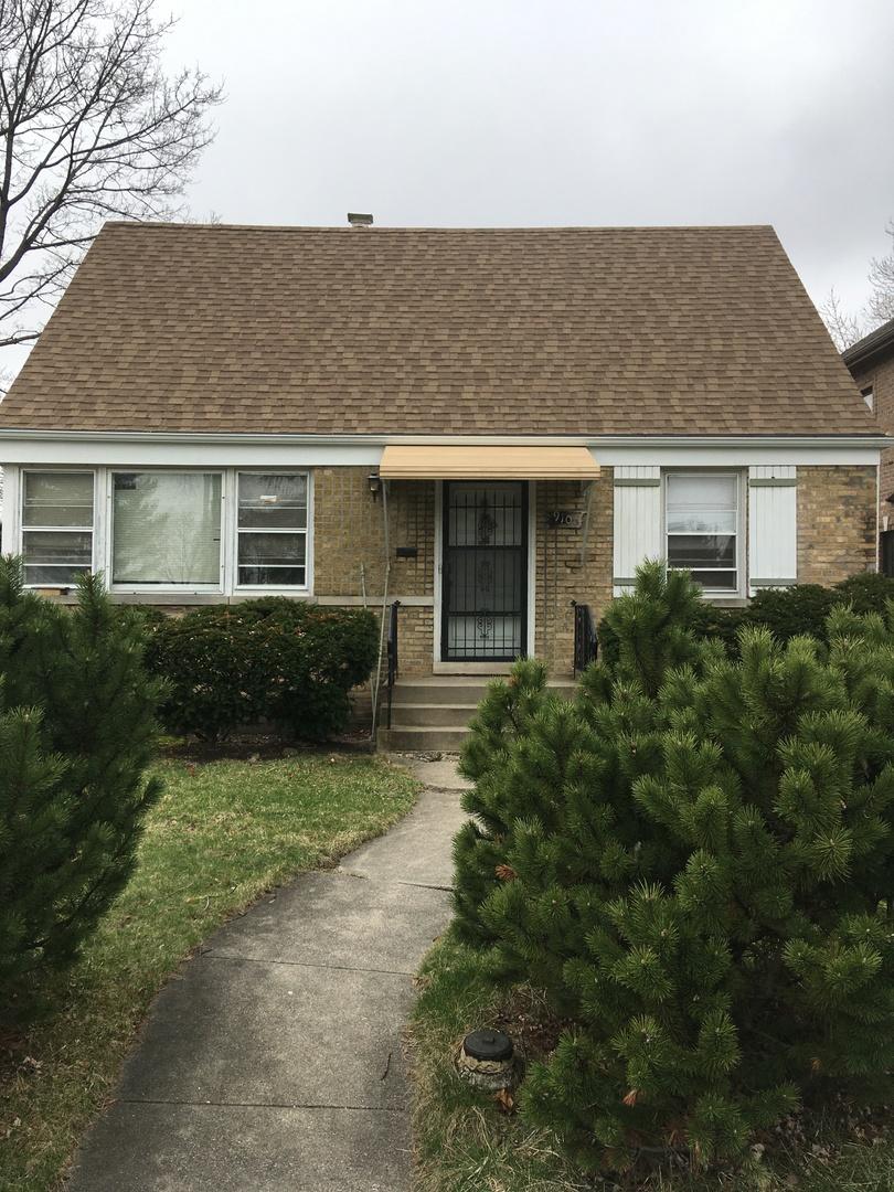 9100 Mason Avenue, Morton Grove IL 60053