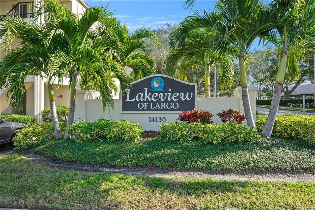 14130 ROSEMARY LN #1216, Largo FL 33774