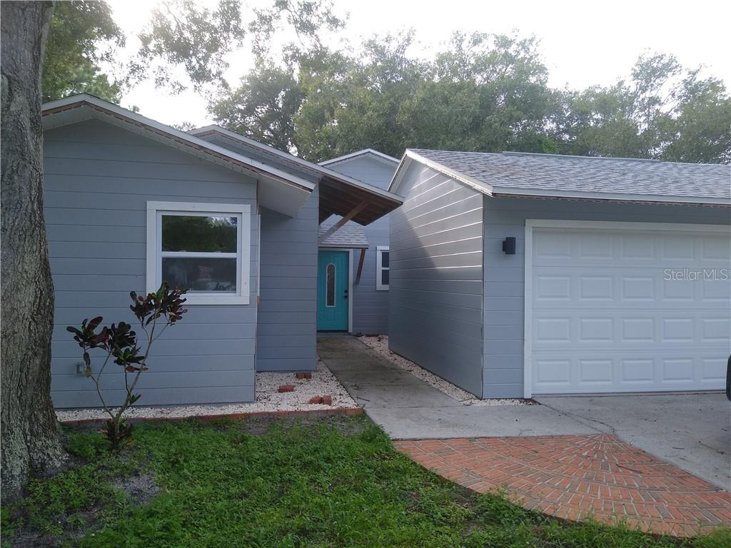 4528 79TH WAY N, St Petersburg FL 33709