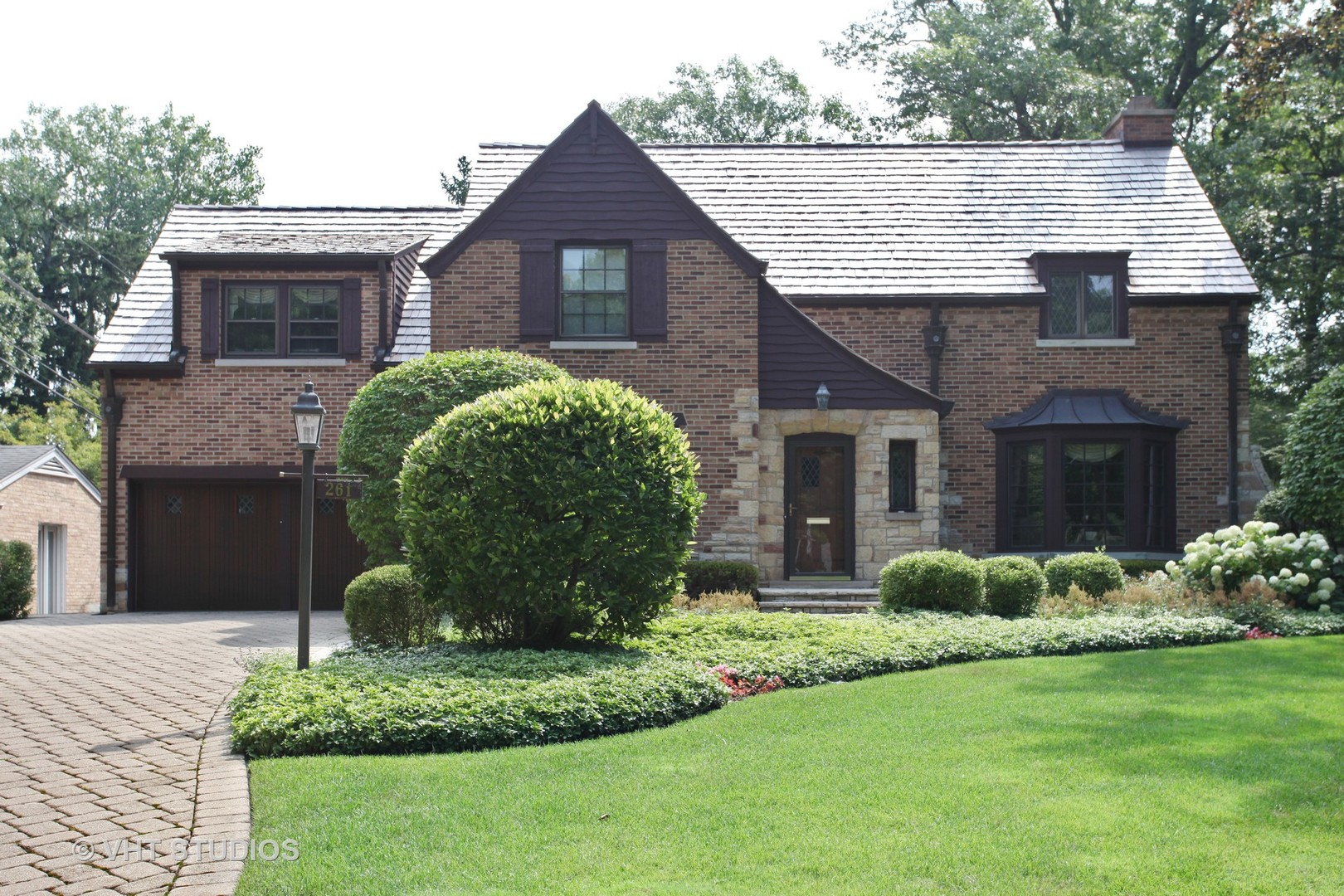 261 Lakeside Place, Highland Park IL 60035